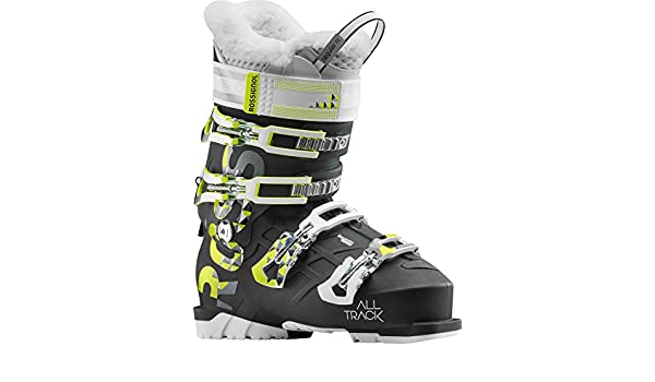 Rossignol Women's AllTrack 80 W Ski Boots: Amazon.co.uk