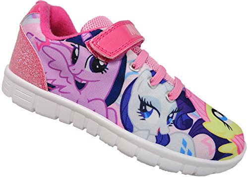 paw-patrol-madchen-sneakers-rosa-rose-grosse-28-eu
