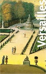 Promenade : Versailles