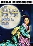 Les contes de la lune vague apr�s la...