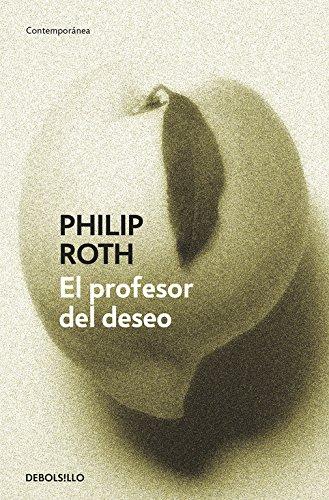 El profesor del deseo (CONTEMPORANEA)