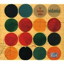 Vidania by La Vida Buena (2007-08-29)
