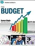 Budget Highlights, Finance Minster's Speech Finance Bill 2017, Memorandum explaining provisions in Finance Bill 2017 Notes on Clauses