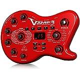 Behringer V-AMP3 Modeling Guitar Amplifier