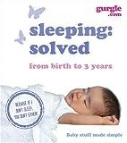 Gurgle – Sleeping: Solved
