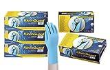 Kleenguard Handschuhe 57371 Gr S VE100 Bild