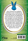 Das Buch der Trinkspiele: 69 geniale Arten, sich so richtig schön abzuschießen - 2