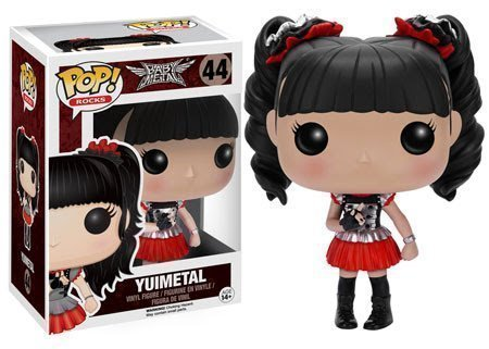 pop-rocks-babymetal-yuimetal-vinyl-figure-by-babymetal