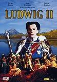 Ludwig II. [2 DVDs] - Armando Nannuzzi
