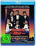 American Diner [Blu-ray]