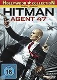 Hitman: Agent kostenlos online stream