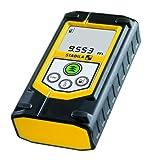 Stabila 18379 Laser-Entfernungsmesser LD 320