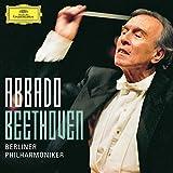 Claudio Abbado Conducts Beethoven (Box10Cd)