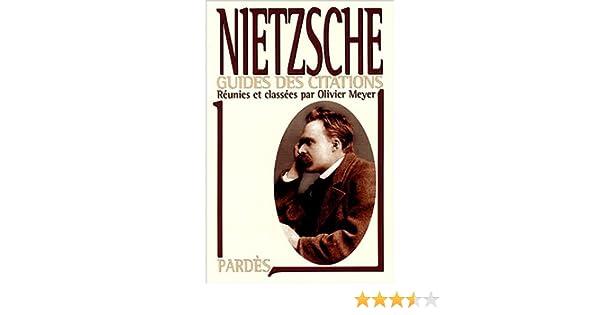 Citation Nietzsche Ainsi Parlait Zarathoustra : Ainsi parlait zarathoustra strauss u wikipédia