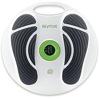 Revitive Medic Umlauf booster-dispositif Medizinisches Bauartgenehmigung–geeignet bei Diabetes und Arthritis preisvergleich bei billige-tabletten.eu