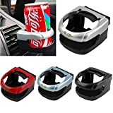 #7: Motoway Drink Cup Holder Water Glass Bottle