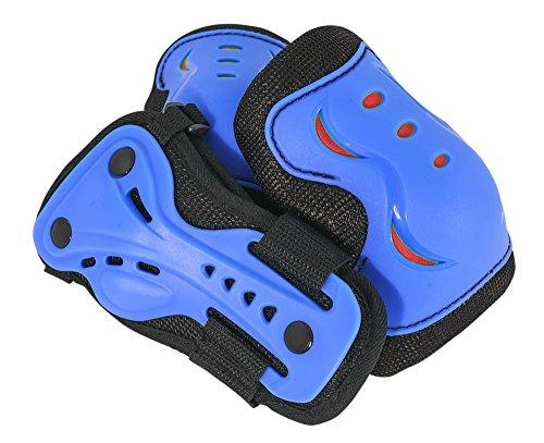 sfr-essentials-dreifach-schutzer-set-ac760-blau-rot-l-9-12-jahre