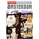 Insight City Guide Amsterdam