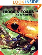 Frogs and