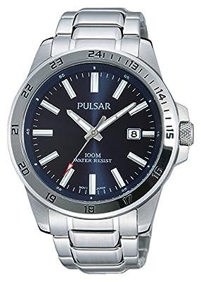 Reloj - Pulsar - para Hombre - PS9331X1 de Pulsar