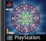 Wer wird Millionär -