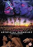 Artificial Paradises [DVD]