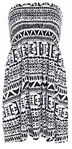 Fashion-4-Less-Womens-Dress