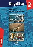 Seydlitz Erdkunde / Geschichte - Ausgabe 2002 für erweiterte Realschulen im Saarland: Schülerband 2 (Klasse 7-10)