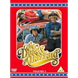 The Dukes Of Hazzard: Volume 2 - General Lee Collection
