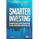 Smarter Investing 3rd edn: Simpler Decisions for Better Results