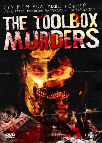 Bild von The Toolbox Murders