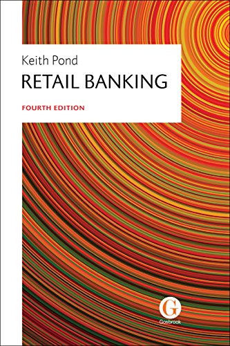 Retail Banking (English Edition)