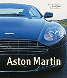 Aston Martin by Rainer W. Schlegelmilch (2008-02-01)