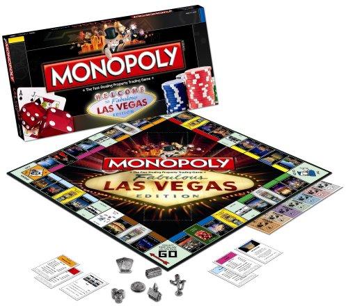 monopoly-las-vegas-edition-monopoly-las-vegas-edition