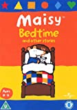Maisy: Bedtime And Other Stories [DVD]