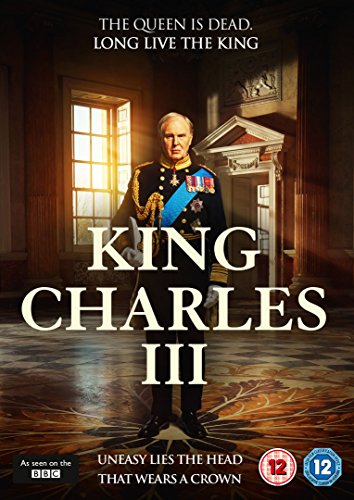 king-charles-iii-dvd-2017
