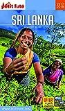 Guide Sri Lanka 2017 Petit Futé