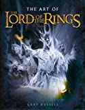 The Lord of the Rings – The Art of the Lord of the Rings Trilogy