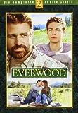 Everwood - Die komplette zweite Staffel [6 DVDs]