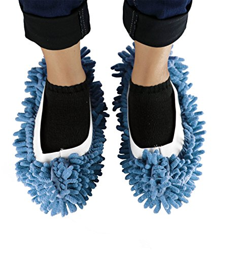 gpct-hommes-housse-de-balai-en-microfibre-chenille-pour-chaussures
