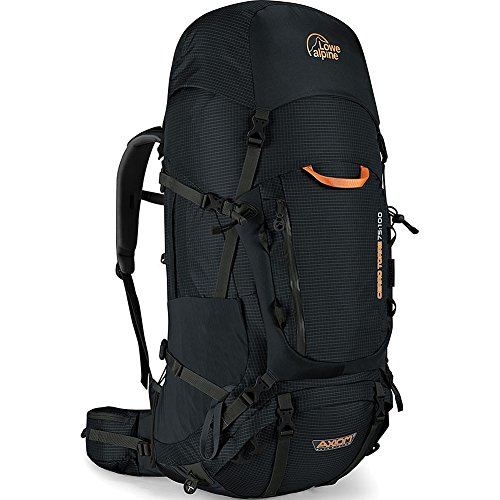 lowe-alpine-cerro-torre-75100-hiking-backpack-one-size-black