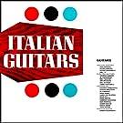 Italian Guitars