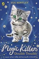 Magic Kitten: Double Trouble