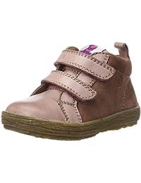Naturino Cloud VL, Sneaker Bimba