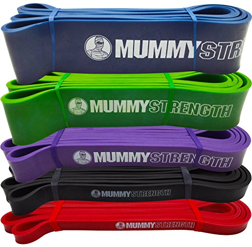 mummystrength-pull-up-assist-bandas-de-movilidad