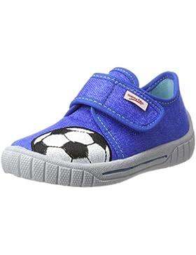 Superfit Bill - Zapatillas Niños