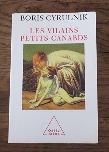 Les vilains petits canards - Edition originale