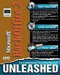 Microsoft BackOffice Unleashed