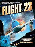 Flight 23 [dt./OV]
