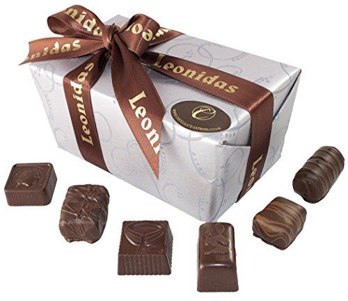 belgische-leonidas-zartbitterschokolade-luxuriosen-mischung-von-35-edle-pralinen-in-geschenkbox-600g